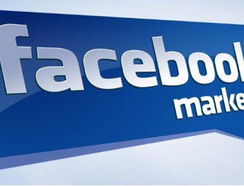 Les façons de promouvoir la page Facebook